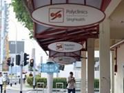 Aplican multas a empresas singapurenses por negligencia en la protección de datos personales