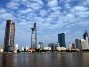 Presenta Japón en Vietnam tecnología de ahorro energético en calentamiento