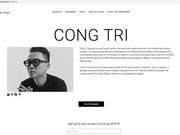 Presentarán diseñadores vietnamitas sus colecciones en Semana de la Moda de Nueva York 2019