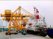 Supera comercio bilateral entre Vietnam y la India los 10 mil millones de dólares