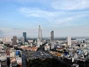 Subraya Vietnam importancia de aprovechar recursos para desarrollo