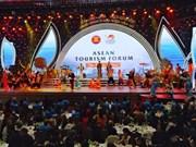 Analizan en Vietnam medidas destinadas a impulsar desarrollo del turismo regional