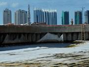 Mantiene bajo control deuda externa de Indonesia