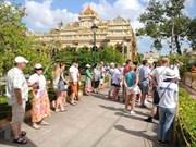 Vietnam es una estrella emergente del turismo sudesteasiático, dice prensa indonesia