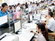 Se establecieron en Vietnam en 2018 más 131 mil nuevas empresas