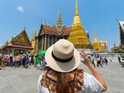 Extiende Tailandia exención de visado para turistas extranjeros