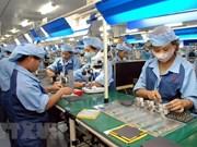 Crecerá la economía de Vietnam un 6,9 por ciento en 2019, pronostica Standard Chartered