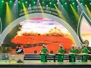 Atrae Feria de Turismo Travex 2019 alto número de expositores extranjeros