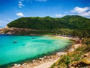 Vietnam, destino atractivo y seguro en Asia y el Pacífico, según Travel Daily News