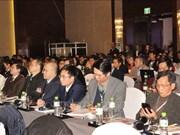 Vietnam impulsa desarrollo de economía digital en cuarta revolución industrial