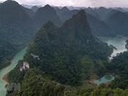 Fortalecieron Vietnam y la Unesco cooperación en 2018, evalúa alto funcionario
