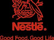 """Nestlé Vietnam enfatiza cuestión de crear """"valores comunes"""" para el desarrollo sostenible"""