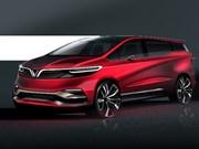 Auguran un futuro brillante para sector automovilístico vietnamita