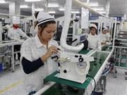 Abre Corea del Sur en Vietnam nueva oficina de promoción comercial