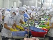 Crecen en Vietnam las inversiones extranjeras en parques industriales