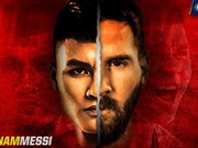 Nguyen Quang Hai es la versión vietnamita de Leo Messi, según Fox Sport Asia