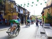Vietnam, destino favorito de turistas surcoreanos