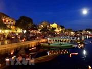 Eligen a ciudad vietnamita de Hoi An entre los mejores destinos de vacaciones del mundo
