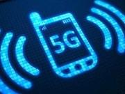 Recibe corporación vietnamita Viettel licencia para empezar pruebas de 5G