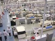 Otorga provincia vietnamita licencias a nuevos proyectos de inversión