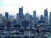 Creció  la economía filipina más del seis por ciento por séptimo año consecutivo