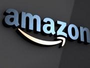 Penetración de Amazon en Vietnam ayuda a exportación de productos nacionales