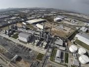 Anuncia Tailandia plan nacional de generación de energía para los próximos 20 años.