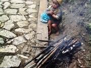 Impulsa Vietnam asistencia alimentaria a diversas localidades en vísperas del Tet