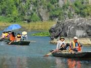 Espera Vietnam recibir a 18 millones de turistas extranjeros en 2019