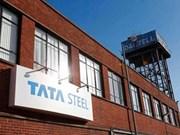 Comprará China 70 por ciento de proyectos siderúrgicos de grupo indio en Sudeste Asiático