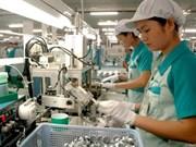 Se mantiene Japón como mayor inversor de Vietnam