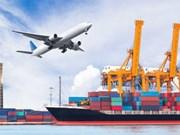 Reporta Vietnam en enero un  déficit comercial de 800 millones de dólares