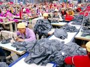 Inician operaciones en Vietnam más de 10 mil nuevas empresas en enero
