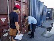 Gobierno de Vietnam se esfuerza por resolver dificultades para empresas en 2019