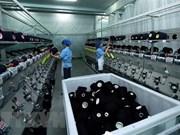 Vietnam espera un trasiego comercial de 500 mil millones de dólares en 2019