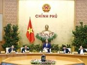 Establecen en Vietnam más de 10 mil nuevas empresas en enero