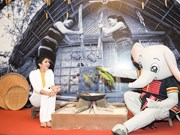 Celebrarán en Vietnam séptimo festival de café de Buon Ma Thuot