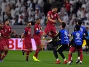 Qatar se proclamó por primera vez campeón de la Copa Asiática 2019