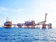 Vietnam y Rusia colaboran en exploración en petróleo y gas