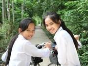Ofrecerá organización internacional asistencia millonaria a provincia vietnamita de Quang Tri