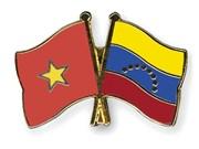 Los vietnamitas siempre están al lado de los venezolanos