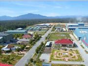 Thua Thien – Hue planea atraer inversiones de 400 millones de dólares en 2019