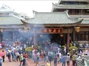 Provincia survietnamita de An Giang apunta recibir a más de 714 mil turistas durante vacaciones de Tet