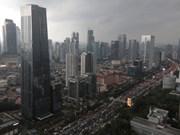 Registró Indonesia alto crecimiento económico en 2018