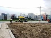 Ciudad Ho Chi Minh recaudó 700 millones de dólares por impuestos al uso de tierra