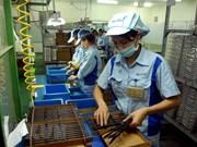 Revisarán en Vietnam leyes para implementar el CPTPP