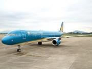 Presenta Vietnam Airlines nueva aplicación móvil