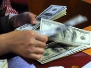 Se mantendrá estable el tipo de cambio en Vietnam este año, evalúan expertos