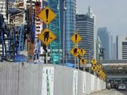 Espera Indonesia mayores inversiones en 2019