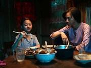 Estrenarán en EE.UU. la película vietnamita Furie